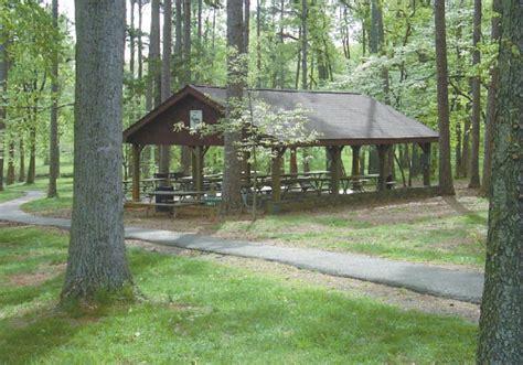 Backyard Grill Burlington Rentals Reservations Burlington Nc Official Website