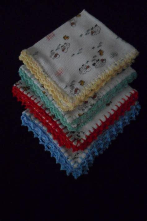 bicos de croch elo7 fralda com bico de croch 234 faccinarte elo7