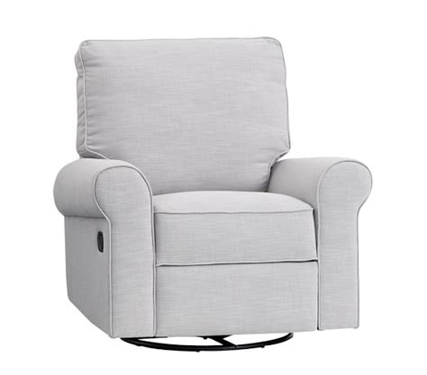 pottery barn rocker recliner comfort swivel rocker recliner pottery barn kids