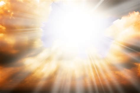 God Light by Quot The Third Heaven The Apostle Paul And Kerr A