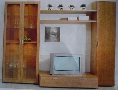 Funika Rak Lemari Penyimpanan 6 Kotak Rak Pajangan Serbaguna desain model rak tv minimalis modern murah