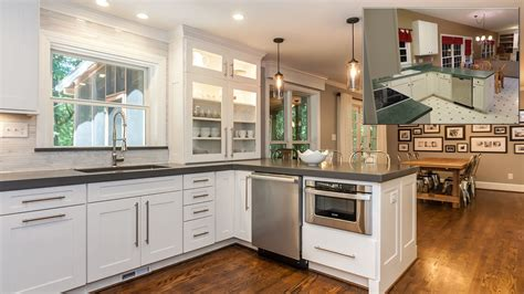 kitchen designs for split level homes glamorous acabbfdadbecdd new kitchen renovation ideas beautiful kitchen room