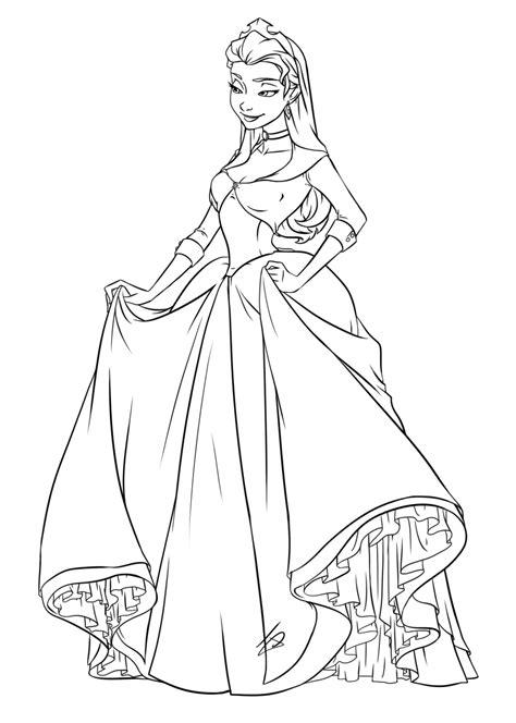 princess amber by jessdeaton deviantart com on deviantart
