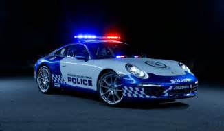new nsw cars porsche 911 car joins nsw