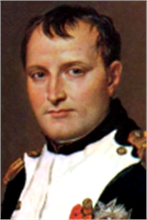 biography of napoleon bonaparte in short short biography of napoleon bonaparte the fall of the