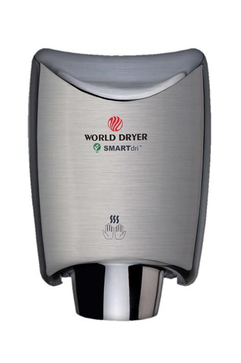 Bathroom Air Dryer by Bathroom Bathroom Air Dryer Bathroom Air Dryers Or Paper