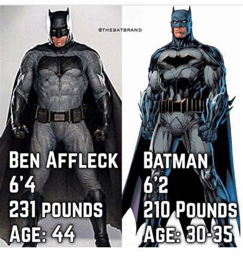 ben affleck batman tattoo meme 25 best memes about ben affleck batman ben affleck