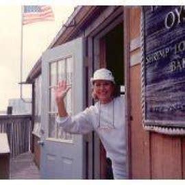 boathouse destin boathouse oyster bar bar restaurant destin destin