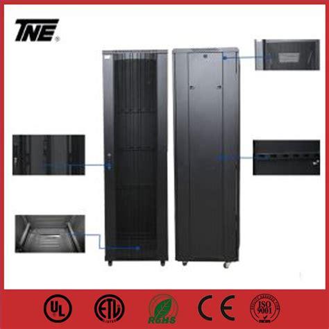 equipment cabinets 19 inch gitex 19 inch spcc server cabinet 42u rack cabinet for