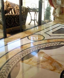CARPET, TILE & LEATHER CLEANING   CORK, TIPPERARY