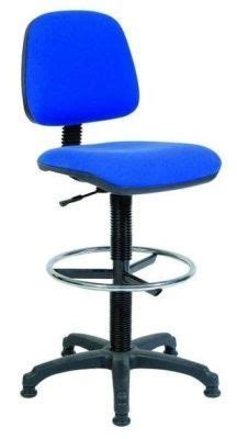 ronnie price upholstery draughtsman chair ronnie online reality