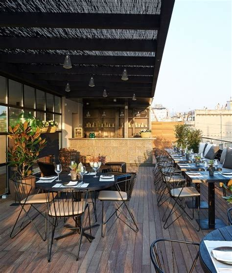 terrasse cafe terrace restaurant design google search outdoor