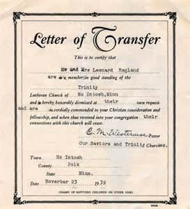 Request letter for school certificate ayo ngopi request letter for school certificate 6 yelopaper Images
