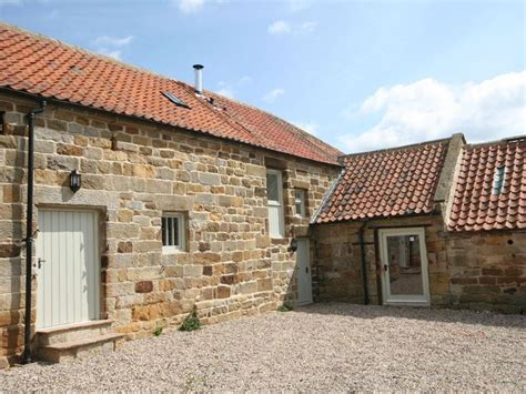 cottage to let cottages to let in staithes
