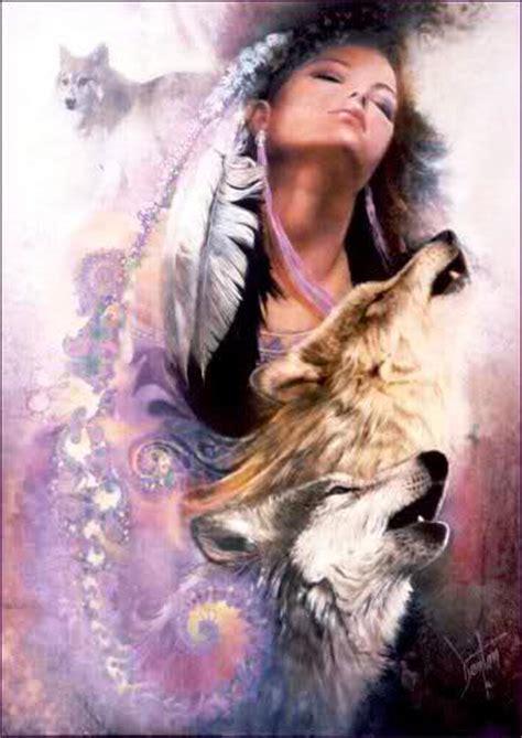 native american wolf spirit spiritual animals their meanings on pinterest wolf