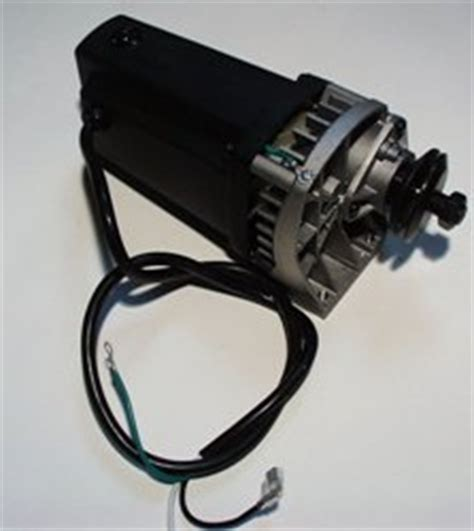 delta table saw motor 1313314 delta tool part 906297 hp induction motor 115 volts mike