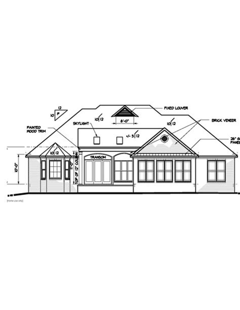 lc house plans plan 255 03 lc