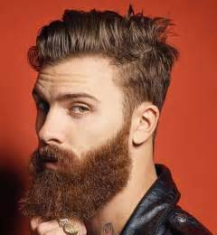 haircuts for boys with thick hair 20 best mens thick hair mens hairstyles 2017