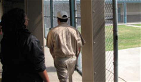 Bop Inmate Records Bop Inmate Search