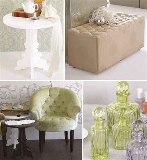 New At Brocade Home by Brocade Home New Shopping Decor8