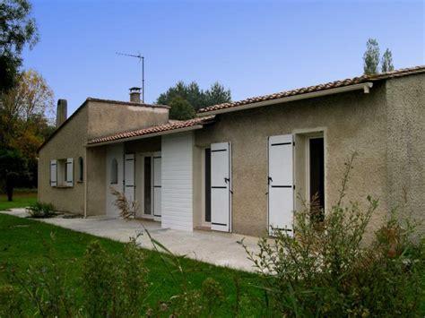 r novation maison ext rieur avant apr s 2106 renovation de maison avant apres r novation maison avant