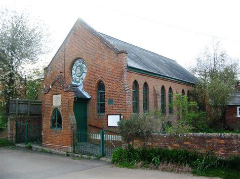 anglican church news