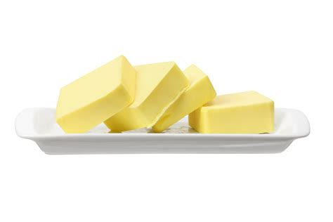 Organization Tips by Ask The Diva What S A Healthy Butter Substitute