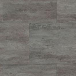 Weathered Concrete   50LVT1803   COREtec Tile Collection
