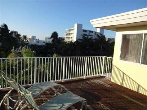worthington guest house vor 320 bild von the worthington guest house fort lauderdale tripadvisor