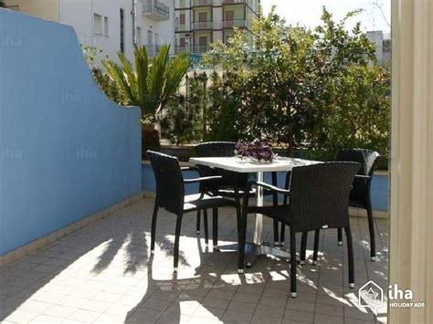 appartamenti in affitto alba adriatica privati appartamento in affitto a alba adriatica iha 49257
