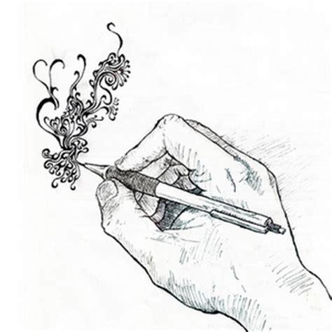 Doodling Increases Focus And Recall Lifehacker Australia
