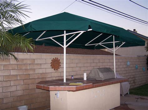 bbq awning bbq awning 28 images grill gazebo car interior design