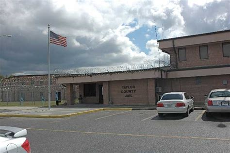 Perry County Arrest Records County Bail Bonds 187 Florida Bail Bonds