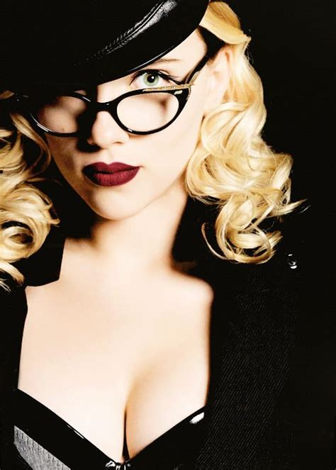 Johanssons Ban by 500 Best Images About Eyewear 4 On Eyewear