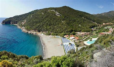 Appartamento Affitto Madonna Di Ciglio by Strand Ortano Str 228 Nde Insel Elba In Marina