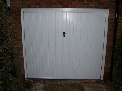 Canopy Garage Doors Canopy Garage Doors The Best Quality Home Design