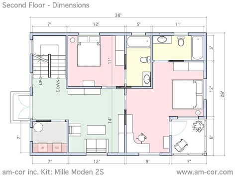 house floor plans with dimensions house floor plans and dimensions home mansion