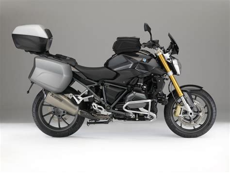 Bmw Motorrad Usa Accessories by Bmw R1200r Blue