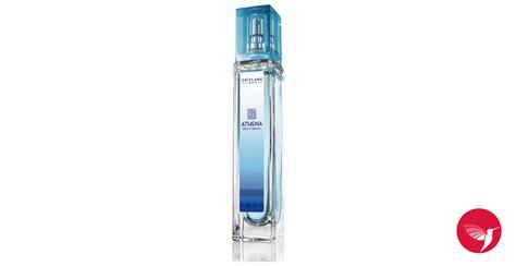 Parfum Oriflame Athena athena bright oriflame parfum un parfum pour