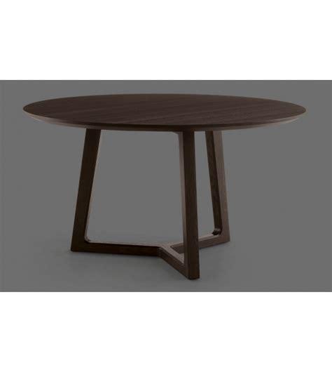 tavolo poliform concorde tavolo in legno poliform milia shop