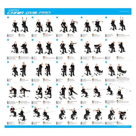chair routines for seniors chair elderly search exercise feels