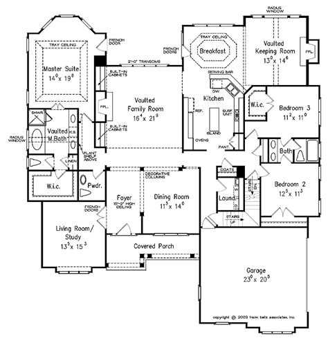Side Garage House Plans by Plan 052g 0002home Plans With Detached Garage Apartments