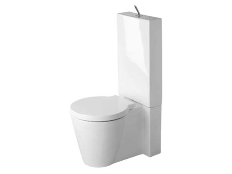 starck 1 duravit toilet starck 1 toilet by duravit design philippe starck