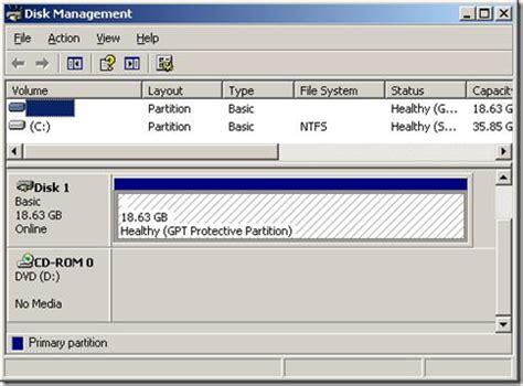 format gpt protected drive hỏi đ 193 p ổ cứng rời bị lỗi v 236 repair disk utility