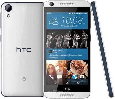 htc mobile all model htc desire 626s pictures official photos