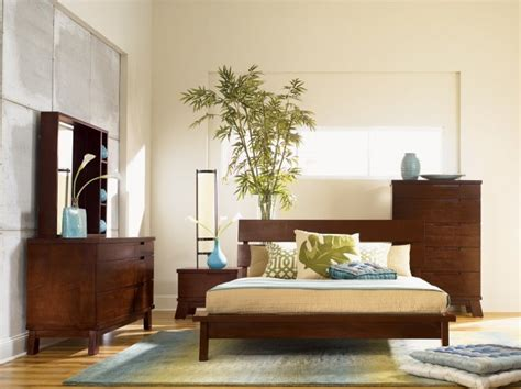 chinese bedroom decorating ideas interior decoration and luxury interiors design awesome chinese bedroom decor