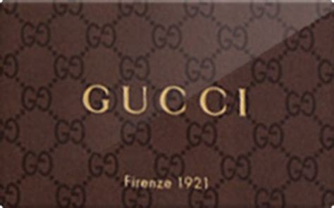 Gucci Gift Cards - buy gucci gift cards raise