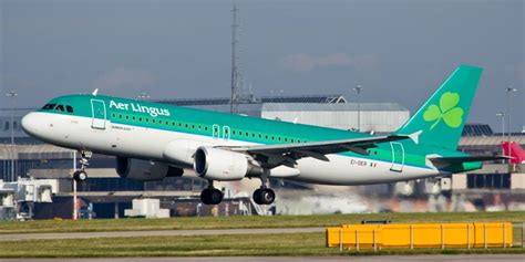 Aer Lingus Help Desk by Review Aer Lingus European Economy Class Travelupdate