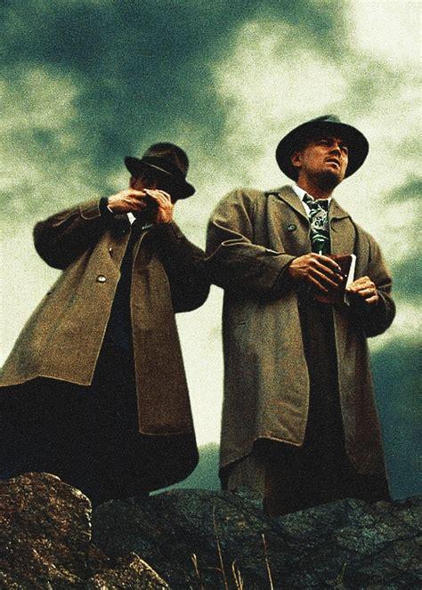 film gangster leonardo dicaprio 8 best images about leonardo di caprio shutter island on