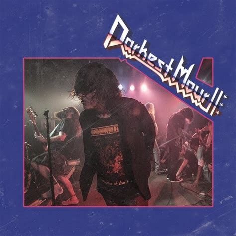 darkest hour video release darkest hour to release cover of judas priest s